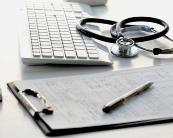 Luftreiniger in Arztpraxen - Schutz für Patienten und Mitarbeiter | Sunny Air Solutions