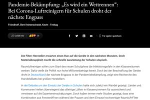 SunnyAirSolutions_Mediathek_Handelsblatt3