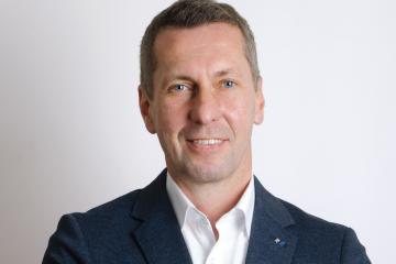 Sunny Air Solutions: Alexander Cizek, Vertrieb