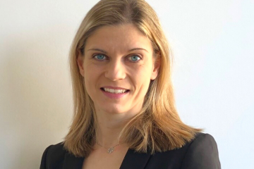 Sunny Air Solutions: Barbara Prebeck, Messung