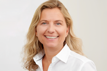 Sunny Air Solutions: Birgit Bechtle, Bereichsleitung Vertrieb & Einkauf