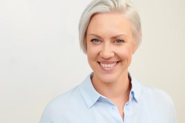 Sunny Air Solutions: Janine Bucha, Marketing