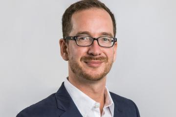 Sunny Air Solutions: Philipp Rautenberg, Vertrieb